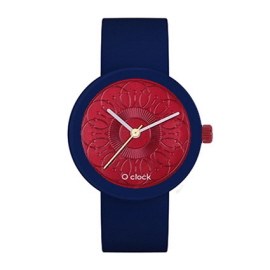 o-clock-brittish-countryside-bordeaux-oceaanblauw