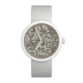 o-clock-fabric-lace-weiss