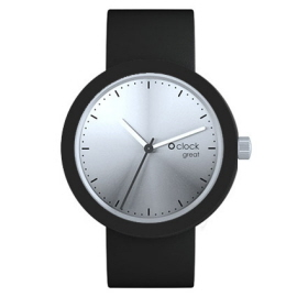 o-clock-great-soleil-silver-black