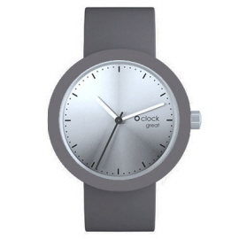 o-clock-great-soleil-silver-dark-grey