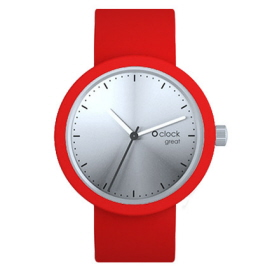 o-clock-great-soleil-silver-rood