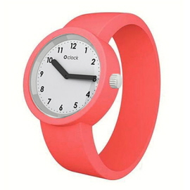 o-clock_numbers_wit_coral